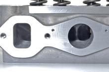 4 cylinder alloy race head