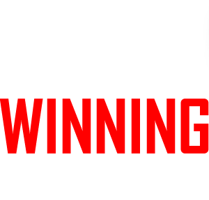 Race Winning Solutions from Denis Welch Motorsport